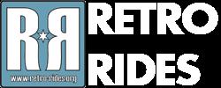 Retro Rides